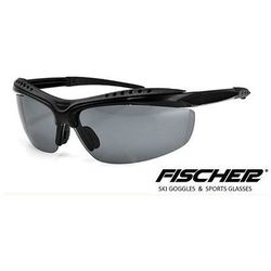 Okulary Fischer fs-11 polaryzacyjne
