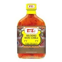 Sos chili słodki Tao Tao 175 ml
