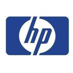 Pamięć RAM 4GB HP ProLiant SL170s G6 DDR3 1333MHz ECC Registered DIMM | 593339-B21