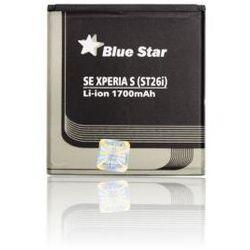 Bateria BS Sony Xperia j st26i 1700 mAh BA900 ZAMIENNIK