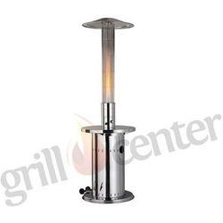 Gazowy promiennik ogrzewacz tarasowy grzejnik Activa 9kW