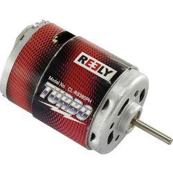 Silnik elektryczny RC380 Reely (12622),