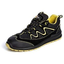 862b8d7f020b0a obuwie robocze heckel buty robocze mac pulse (od BUTY ROBOCZE ...