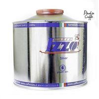 Kawa ziarnista IZZO Silver Neapolitano 1kg