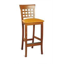 Krzesło barowe 3