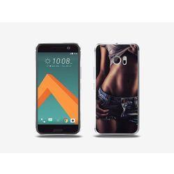 Foto Case - HTC 10 - etui na telefon - body