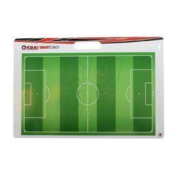 Tablica taktyczna do piłki nożnej Fox 40 6913-0600