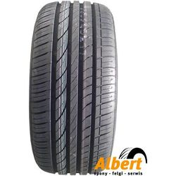 Linglong GREENMAX 245/45 R18 100 W