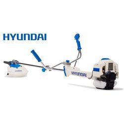 Hyundai HY BP508 22 T