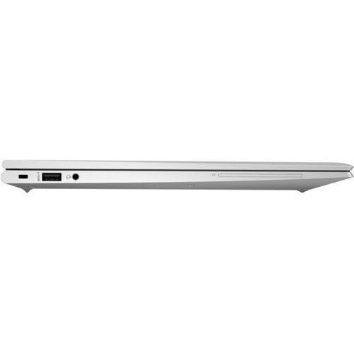 HP EliteBook 10U56EA