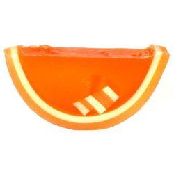 Mydło glicerynowe SM-74 orange