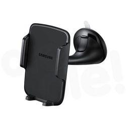 Samsung EE-V100T