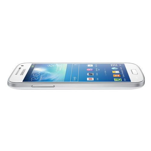 Samsung Galaxy S IV Mini GT-i9190