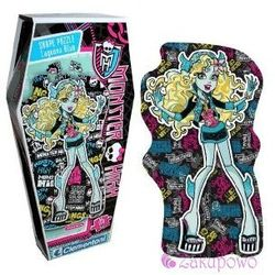 PUZZLE 150 ELEMENTÓW MONSTER HIGH LAGOONA BLUE