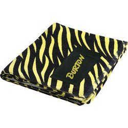 ręcznik kąpielowy Burton Trowinda Towel - Safari Print