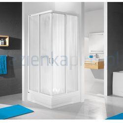 Sanplast Aspira kn/asp-90  90 x 90 (600-030-0030-01-471)