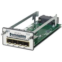 C3KX-NM-1G Moduł Cisco 4x 1GbE SFP
