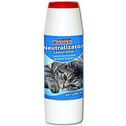Benek Neutralizator - Odkażacz naturalny 500g