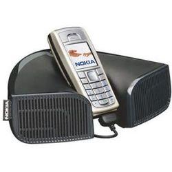 Podstawka muzyczna Nokia MD-1 bulk