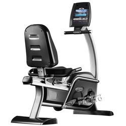 BH Fitness SK9900 TV