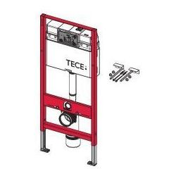 Stelaż podtynkowy TECEbase do WC H112cm 9400007