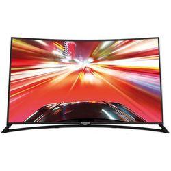 TV LED Thomson 65UA8696