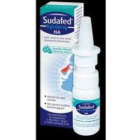Sudafed Xylo Spray HA x 10ml