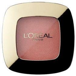 L'Oréal Cień do powiek Color Riche Mono – 104 La Vie En Rose – 1.7 g