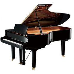 Yamaha C7X PE fortepian (227 cm) Płacąc przelewem przesyłka gratis!