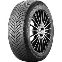 Goodyear Vector 4Seasons 215/60 R16 95 V
