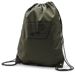 gymsack VANS - League Bench Bag Anchorage Ripst (H5Q) rozmiar: OS