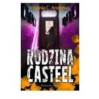 Rodzina Casteel - Virginia C. Andrews (MOBI)