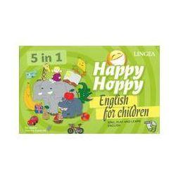 Kuchnie Zabawki Kuchnia Do Zabawy Dla Dzieci Biala Zabawa W