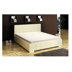 Łóżko 80271