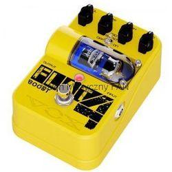 VOX Flat 4 Boost TG1-FL4BT efekt gitarowy