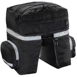 torby na laptopy plecak hama do notebooka phuket 17 3 cali czarny ... 6eaaa8fbad