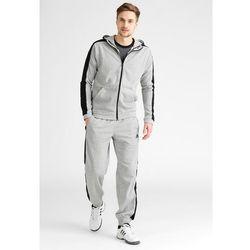 adidas Performance Dres grey/blue