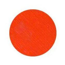 Farba akrylowa CREALL 09 - oranż