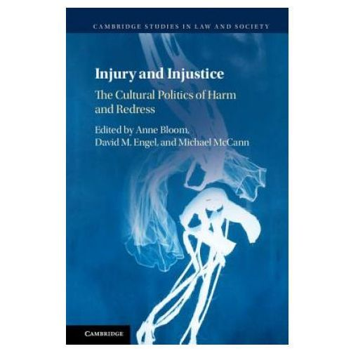 Injury and Injustice