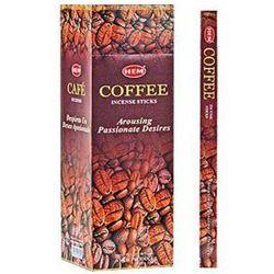 KADZIDEŁKA KAWA KADZIDŁA COFFEE HEM 8szt.
