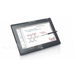 Tablet graficzny Wacom DTK-2241 Darmowy odbiór w 15 miastach!