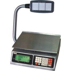 Waga sklepowa kalkulacyjna DIBAL SC-100T