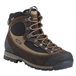 Buty męskie TREKKER LITE II GTX AKU (Rozmiar obuwia: 43 (długość wkładki 28 cm))