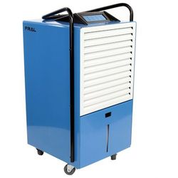 Osuszacz powietrza FRAL FDND33.01SH