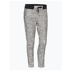 Damskie spodnie dresowe – Contemporary Flow