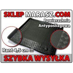 DYWANIK BAGAŻNIKA Suzuki SWIFT Hb 2008-2010 dolna