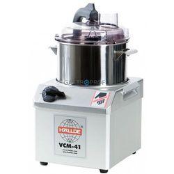 Kuter/mikser 400 V