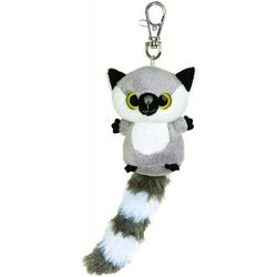 Breloczek AURORA AU12542 Yoohoo Lemur Lemee (7.5 cm)