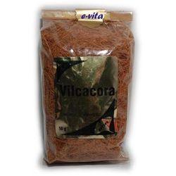 Vilcacora Koci pazur 50g (czepota puszysta)