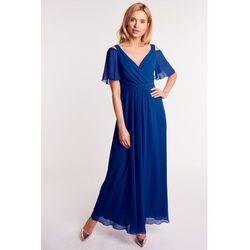 b9ff2ffec suknie sukienki dluga koralowa suknia na wesele koralowe suknie ...